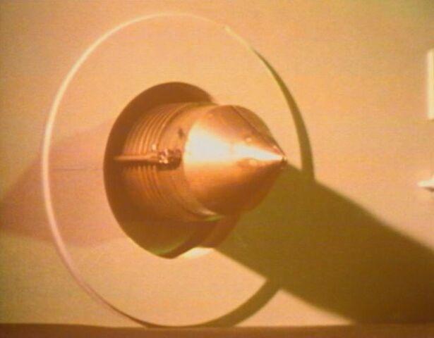 File:Fuel probe.jpg