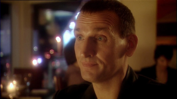 File:Ninth Doctor dines with Blon.jpg