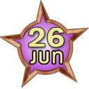 File:Badge-4638-1.png