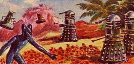 File:Daleks and Hoverbout and Voord.jpg