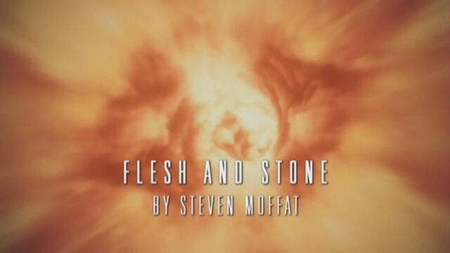 File:Flesh-and-stone-title-card.jpg