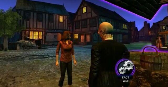 File:Silent in game 2.JPG
