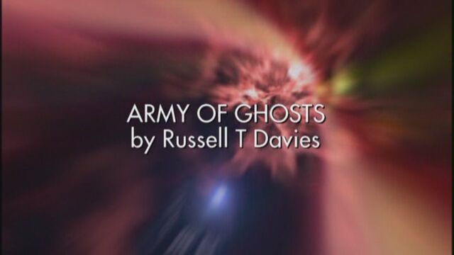 File:Army-of-ghosts-title-card.jpg