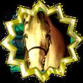 Badge-2280-6.png