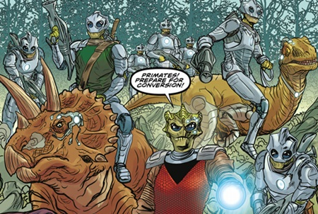 File:Cyber-converted Silurians.jpg