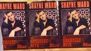 Shayne Ward The Greatest Hits