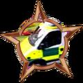 Badge-2808-1.png