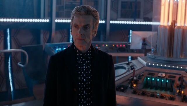 File:Stunned Twelve.jpg