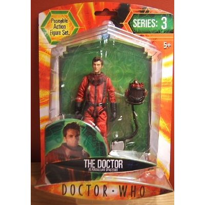 File:Doctorinpentalliansuittoy.jpg