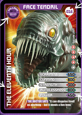 File:Face Tendril card.png