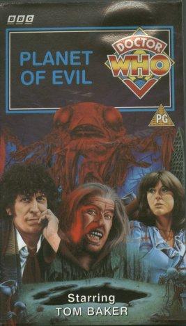 File:Planet of Evil Video.jpg
