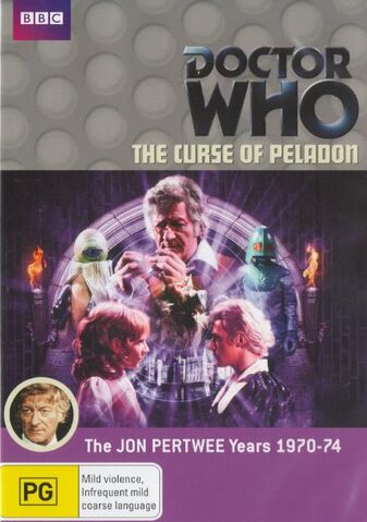 File:The Curse of Peladon DVD Australian cover.jpg