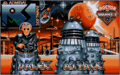 Dalek Attack title screen.png