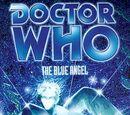 The Blue Angel (novel)
