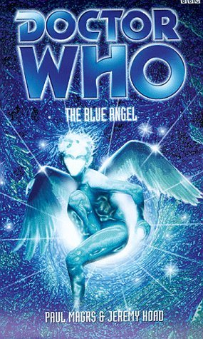 File:The Blue Angel.jpg