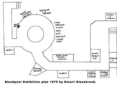 File:Blackpool exhibition layout 1975.jpg