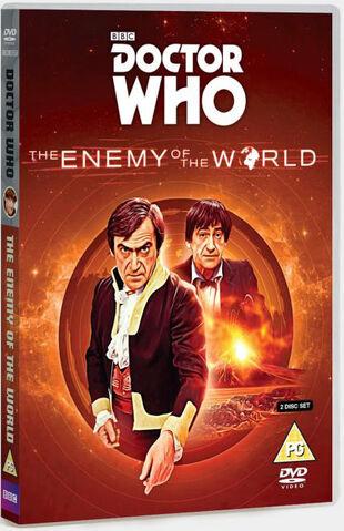 File:Enemy world dvd.jpg