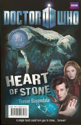 File:Heart of Stone.JPG