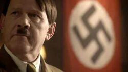 HitlerLooksLeft.jpg