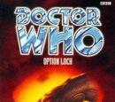 Option Lock (novel)