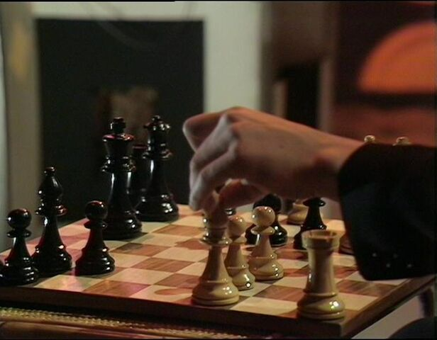File:Chess2.jpg