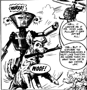 File:Doctor who and the robot.jpg