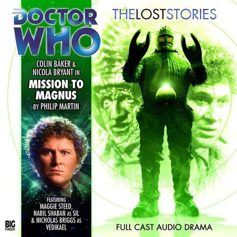 File:Mission To Magnus CD.jpg