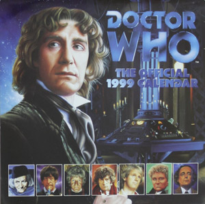 File:1999 Doctor Who Calendar.jpg