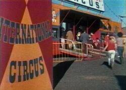 International Circus