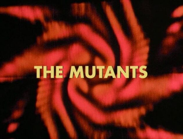 File:The Mutants title.jpg