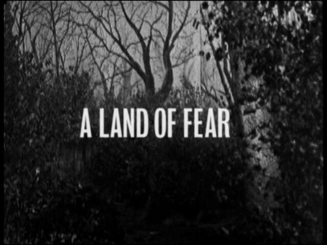 File:The Reign of Terror 1 - A Land of Fear - Title Card.jpg