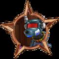 Badge-3171-0.png