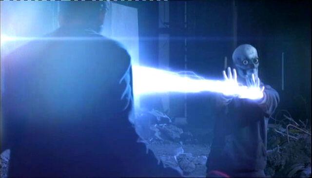 File:Master-doctor-energybolt.jpg
