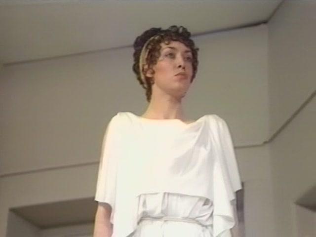File:Tall romana.jpg