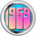 Badge-2816-4.png