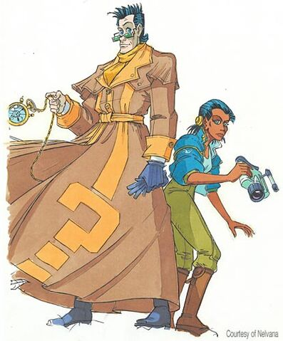 File:Nelvana Doctor Who 8.jpg
