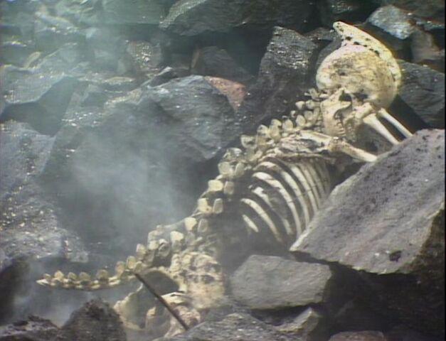 File:Lakertyan skeleton.jpg