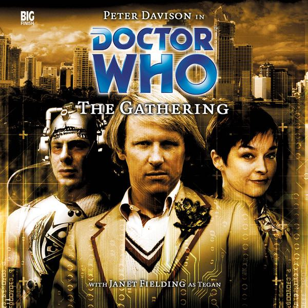 File:The Gathering cover.jpg