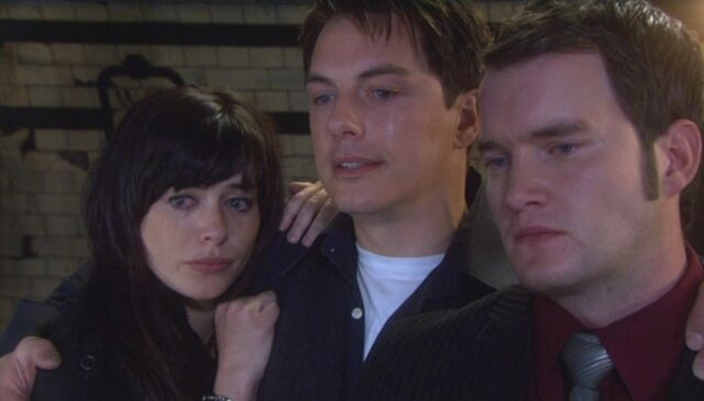File:Torchwood grieves.jpg