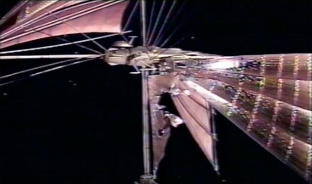 File:Tiger Moth damaged sails.jpg