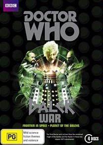 File:Dalek War DVD box set Australian cover.jpg