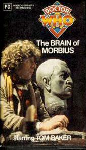 File:The Brain of Morbius VHS Australian 1st release cover.jpg