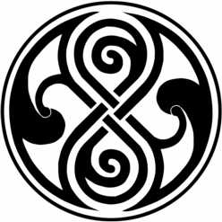 File:Seal-of-Rassilon.jpg