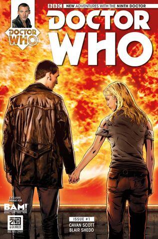 File:DW 9 Books-A-Million.jpg