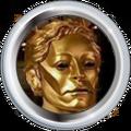 Badge-4645-3.png