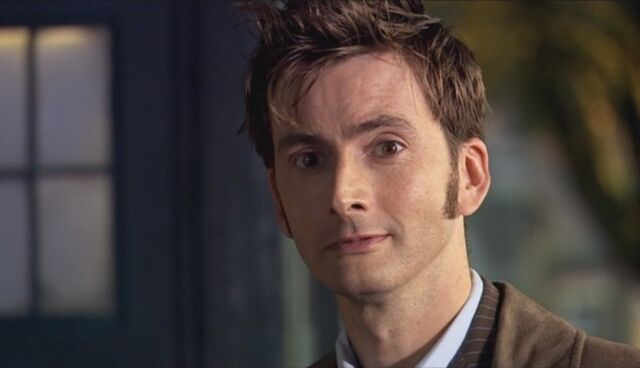 File:Tenth doctor main4.jpg