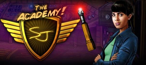 File:The Academy.jpg