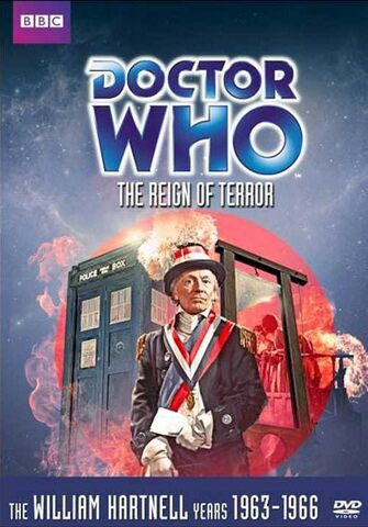 File:The Reign of Terror Region 1 US DVD cover.jpg