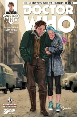 File:Eighth Doctor issue 1 cover G.jpg