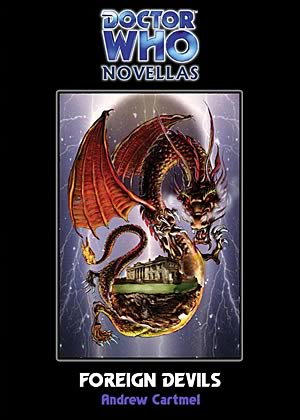 File:Foreign Devils cover.jpg